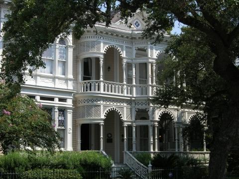 Restoration & Remodeling